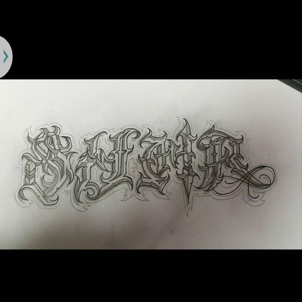 graffiti tattoos graff style lettering designs inspiration graffititattoo tattoo. Black Bedroom Furniture Sets. Home Design Ideas