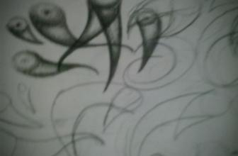 #tattoo #tattoos #ink #inked #lettering #letteringtattoo #graffiti #graffititattoo #workhard #workinprogress #writing #flaretagtattoo #tatuaggiroma #tattooroma #deluxtattoo #zose #dns #madwhaletattoostudio #madwhaletattoo #daje #alphabet #alfabeto