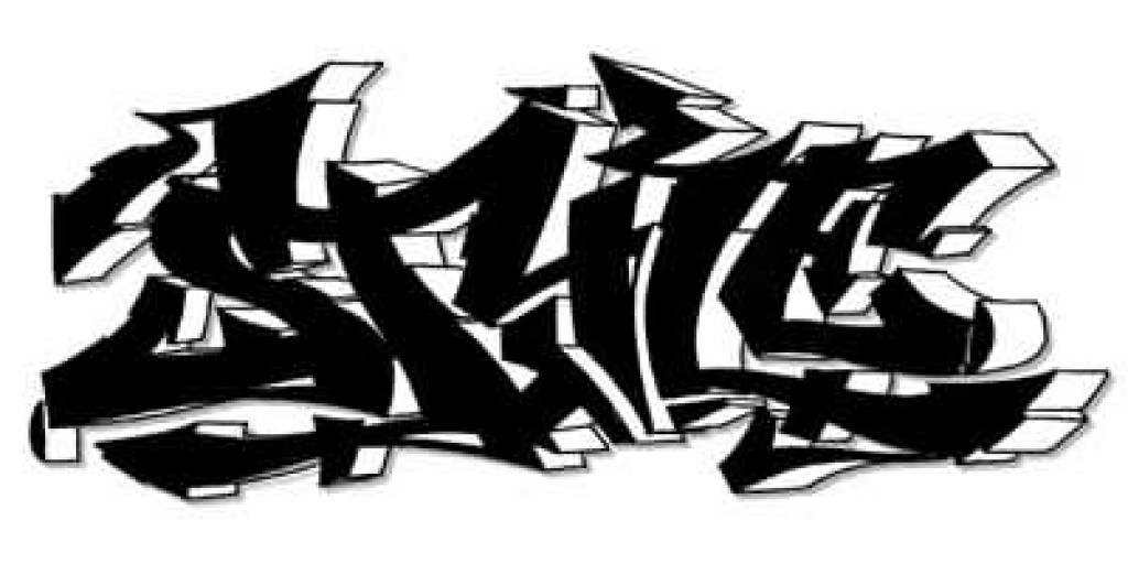 Graffiti tattoos graff style lettering designs inspiration graffiti tattoos graff style lettering designs inspiration graffiti styles altavistaventures Images